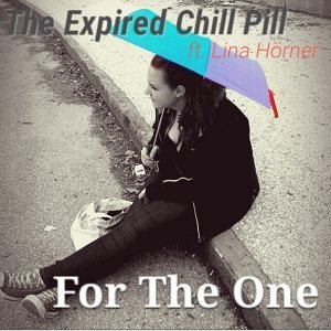 The Expired Chill Pill 歌手頭像