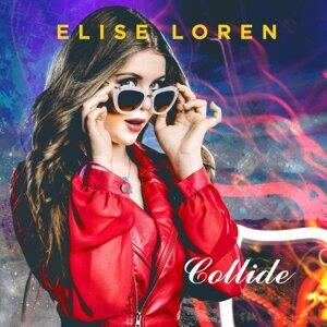 Elise Loren 歌手頭像