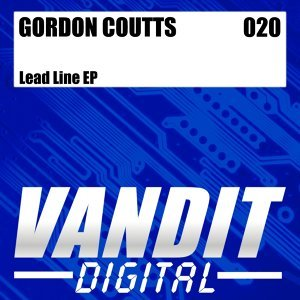 Gordon Coutts 歌手頭像