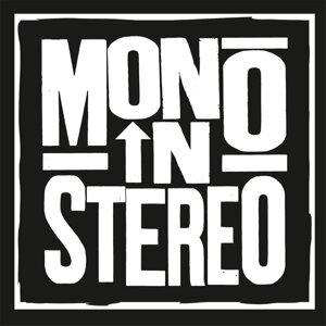 Mono in Stereo 歌手頭像