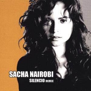 Sacha Nairobi