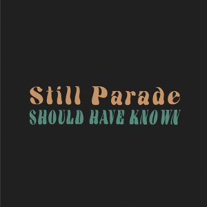 Still Parade 歌手頭像