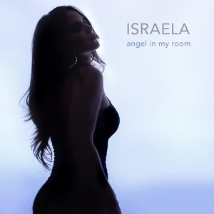Israela 歌手頭像