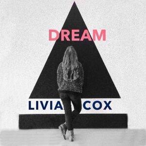Livia Cox 歌手頭像