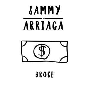 Sammy Arriaga 歌手頭像