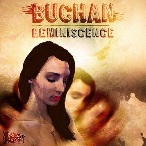 Buchan