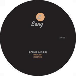 Bonnie, Klein