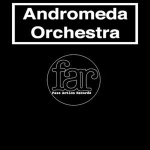 Andromeda Orchestra 歌手頭像