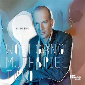 Wolfgang Muthspiel Trio 歌手頭像