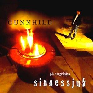 Gunnhild 歌手頭像