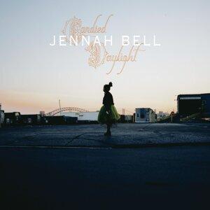 Jennah Bell 歌手頭像