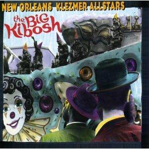 New Orleans Klezmer Allstars 歌手頭像