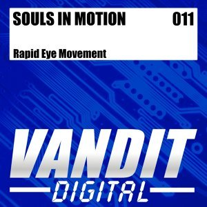 Souls In Motion 歌手頭像