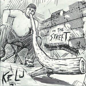 Kelu 歌手頭像