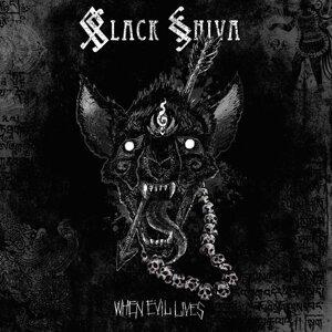 Black Shiva 歌手頭像