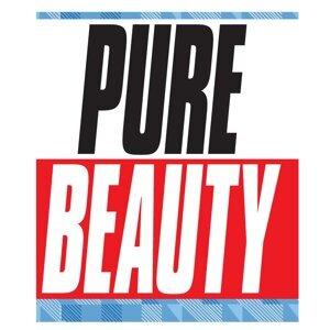Pure Beauty 歌手頭像