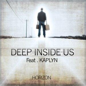 Deep Inside Us 歌手頭像