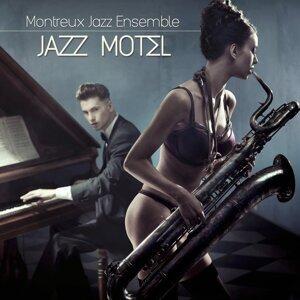 Montreux Jazz Ensemble 歌手頭像