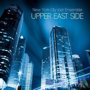 New York City Jazz Ensemble 歌手頭像