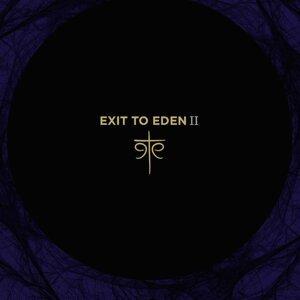Exit To Eden 歌手頭像
