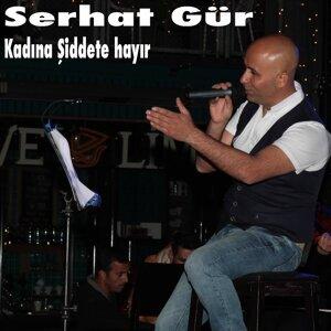 Serhat Gür 歌手頭像