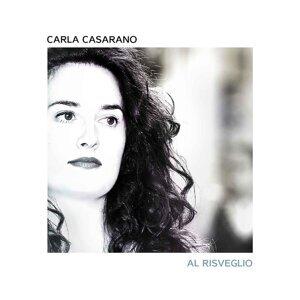 Carla Casarano 歌手頭像