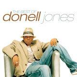 Donell Jones (唐尼爾瓊斯) 歌手頭像