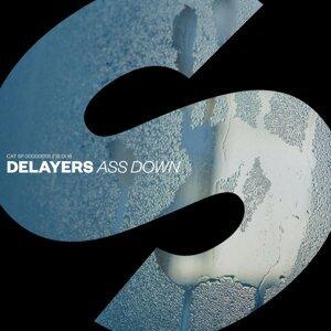 Delayers