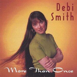 Debi Smith 歌手頭像