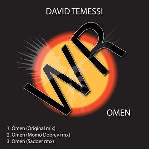 David Temessi
