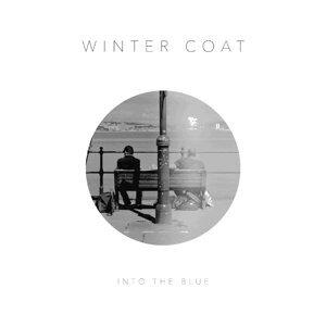 Winter Coat 歌手頭像