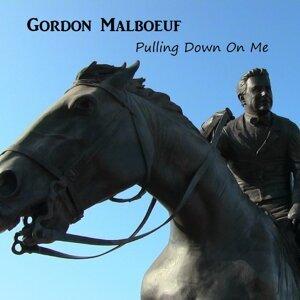 Gordon Malboeuf 歌手頭像