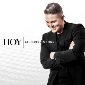 Eduardo Aguirre 歌手頭像