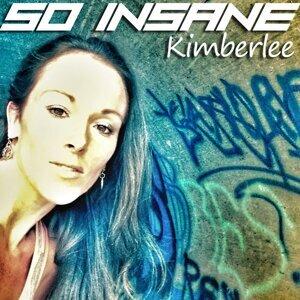 Kimberlee Dodge 歌手頭像