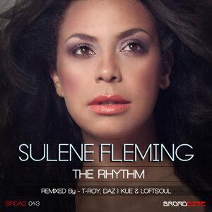 Sulene Fleming 歌手頭像