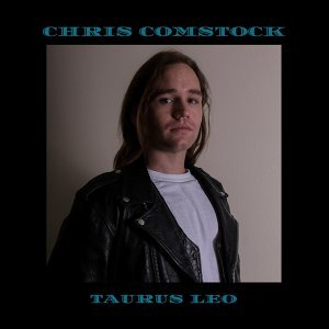 Chris Comstock 歌手頭像
