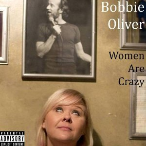 Bobbie Oliver 歌手頭像
