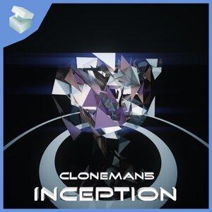 Cloneman5 歌手頭像
