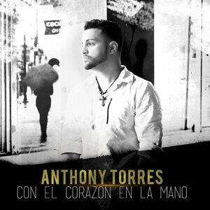 Anthony Torres 歌手頭像