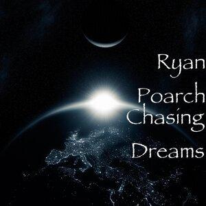 Ryan Poarch 歌手頭像