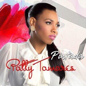 Patty Tamares 歌手頭像