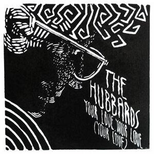 The Hubbards 歌手頭像