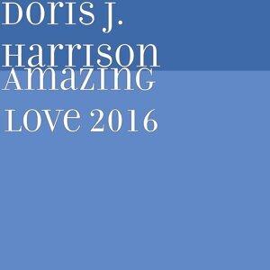 Doris J. Harrison 歌手頭像