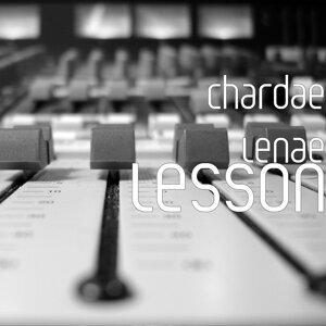 Chardae Lenae 歌手頭像