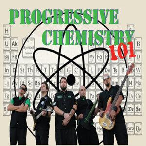 Progressive Chemistry 歌手頭像