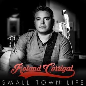 Roland Corrigal 歌手頭像