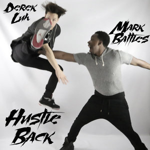 Mark Battles & Derek Luh 歌手頭像