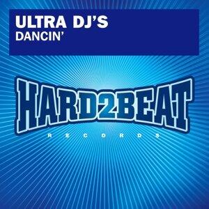 Ultra DJs