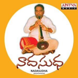 Venu Gopal 歌手頭像