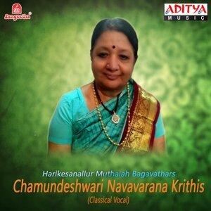 Swarnalatha Subramaniam 歌手頭像